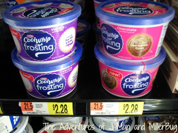 frosting cool whip frosting print cool whip cream cheese cool whip ...