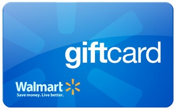 Christmas gifts at walmart save money live better