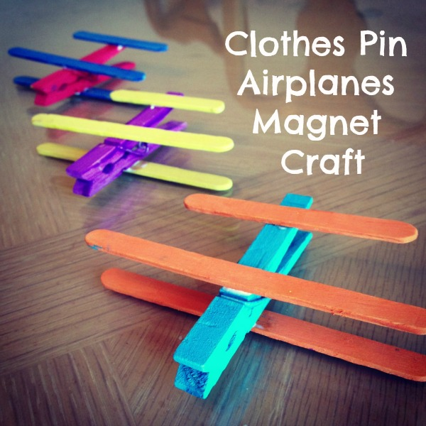Image Result For Daily Craft Ideas For Toddlers