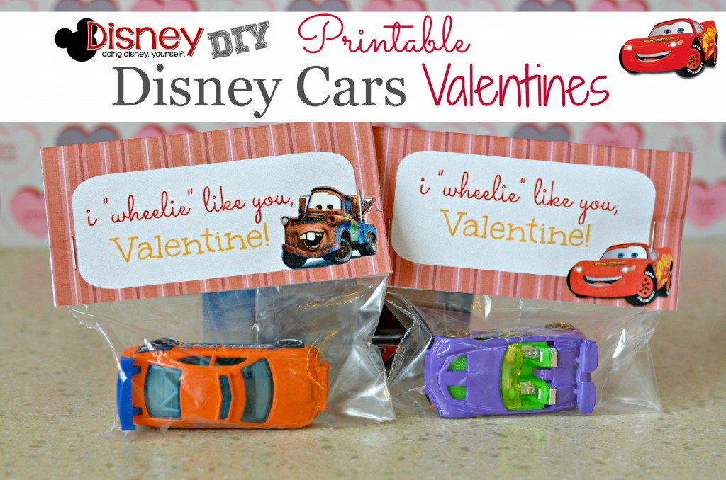 10 Last Minute Valentines Day Card Ideas for Kids The – Valentine Card Ideas for Boys