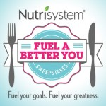 Fuel A Better You