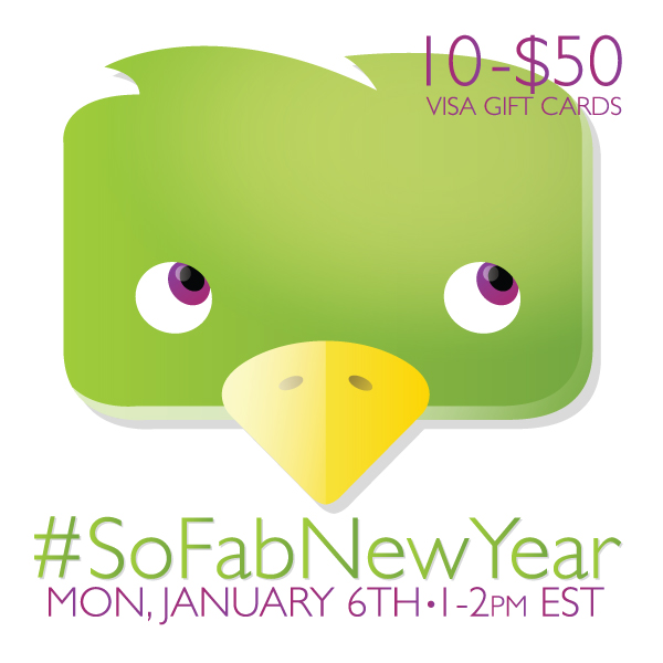 #SoFabNewYear-Twitter-Party-1-6