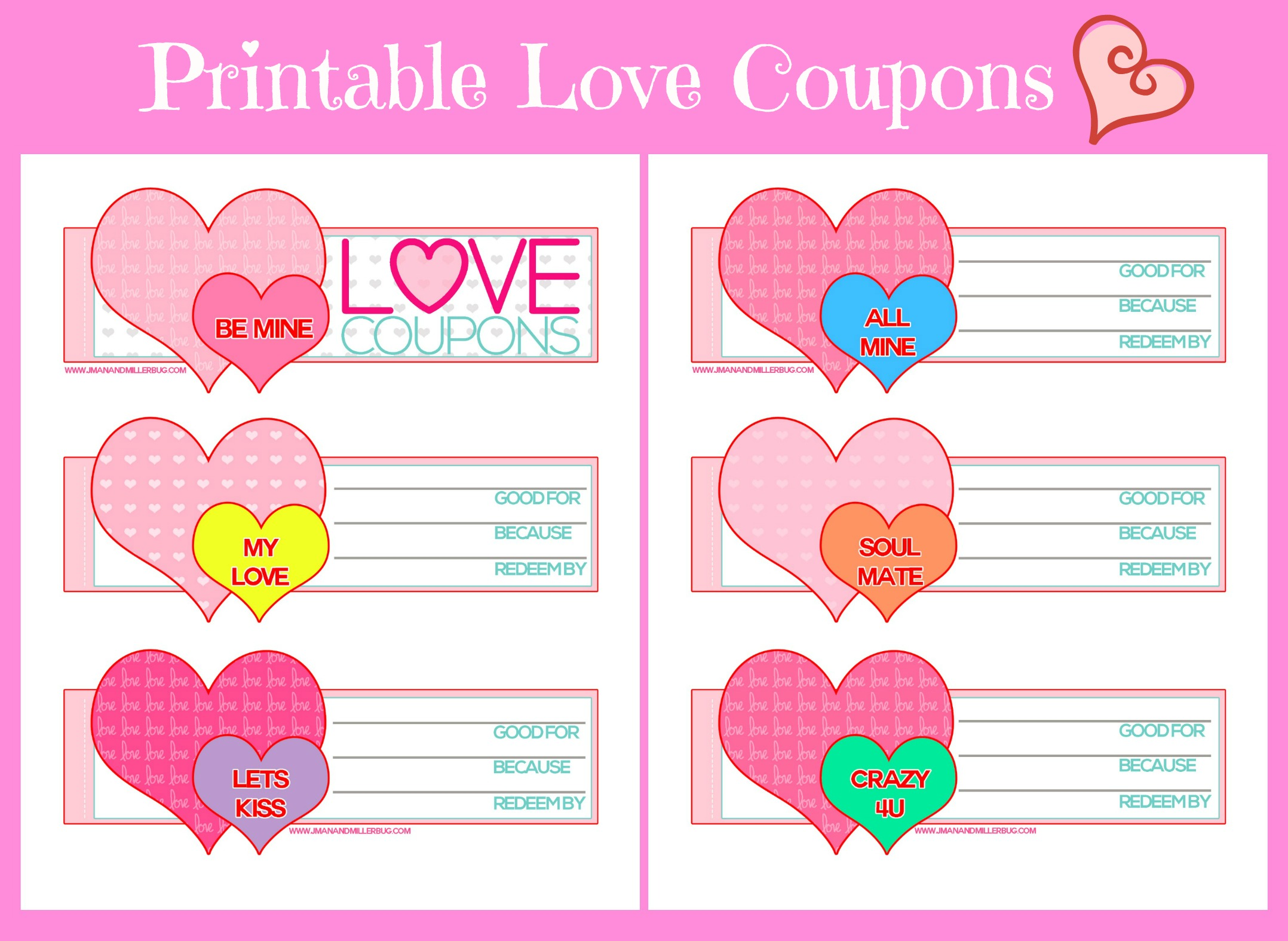 Reconnect With A Romantic Date Night Amp Printable Love