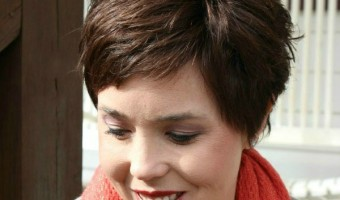 Finding a New Way to Care for Color Treated Hair