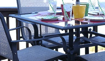 Transform Your Porch with a Fifteen Minute Makeover