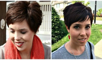 Take Superior Care of Your Color Treated Hair