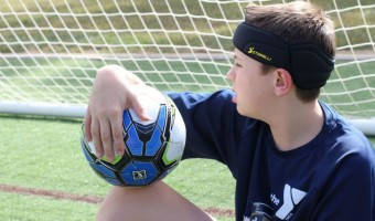 Sports Injury Prevention Tips for Teens
