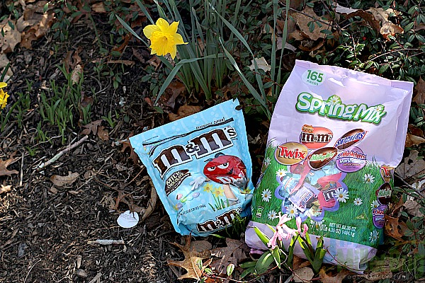 #SweeterEaster #ad Products