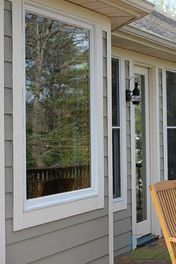 How to Prepare Your Porch for Spring Entertaining Process 10