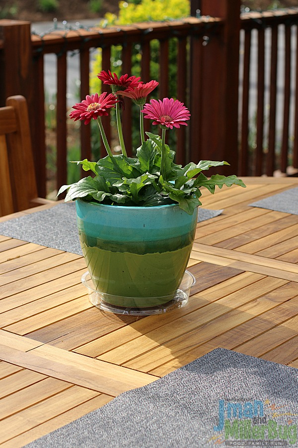 How to Prepare Your Porch for Spring Entertaining Process 9