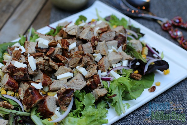 Grilled Pork Salad Final 1