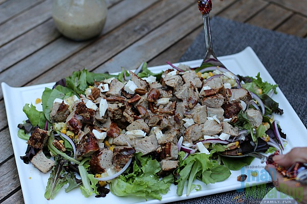 Grilled Pork Salad Final 3
