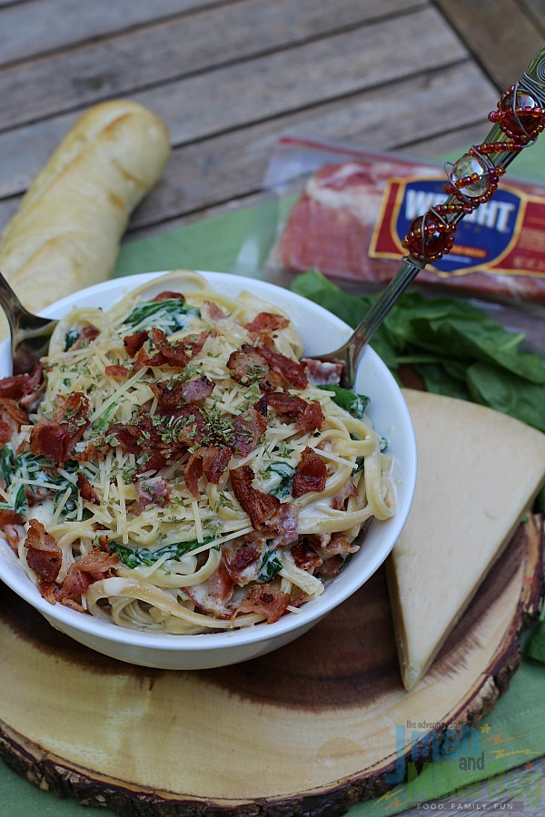 spinach-and-bacon-alfredo-final-4