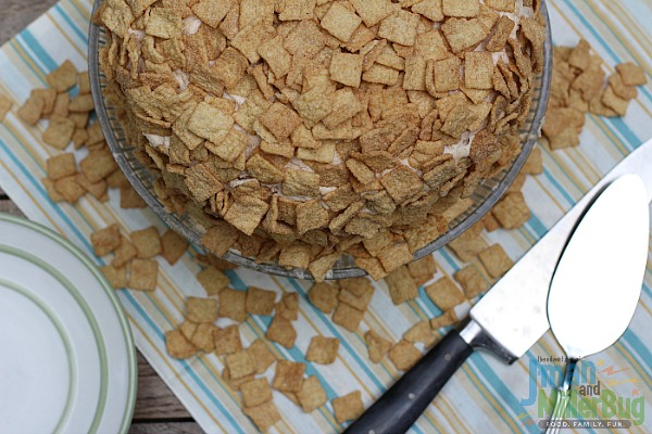 #ad Cinnamon Crunch Cake Final 4