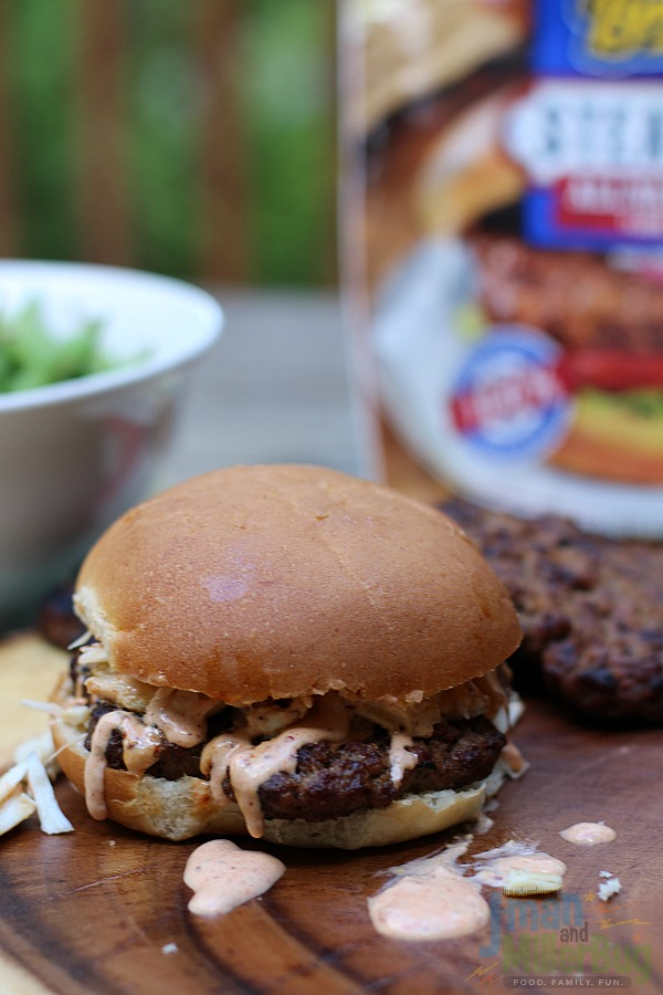 ad-surf-and-turf-burgers-final-2