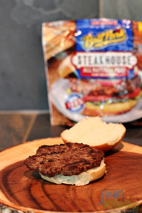 ad-surf-and-turf-burgers-process-7