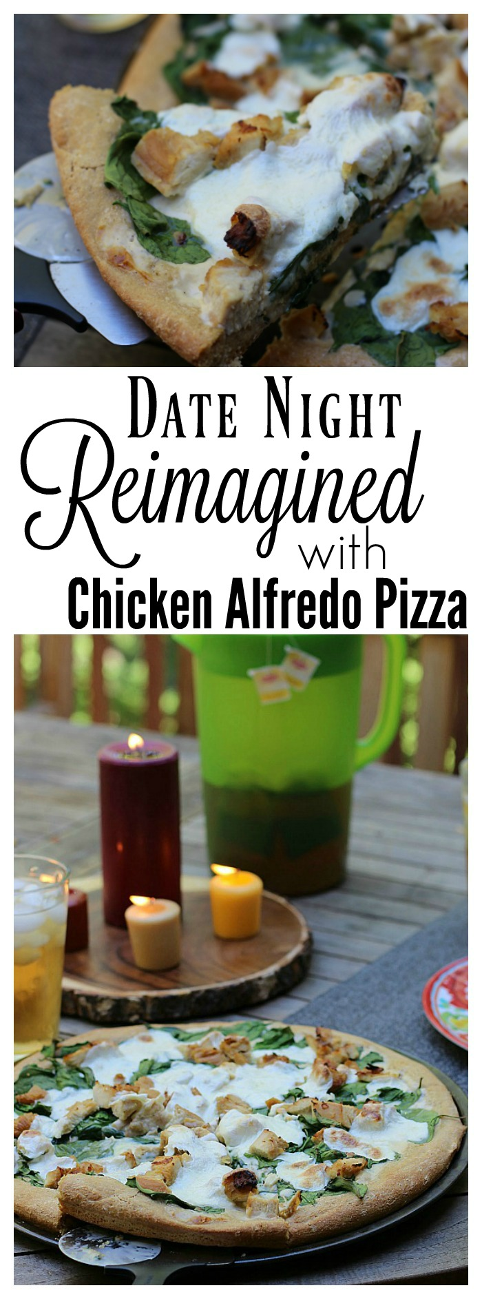 date-night-reimagined-with-chicken-alfredo-pizza