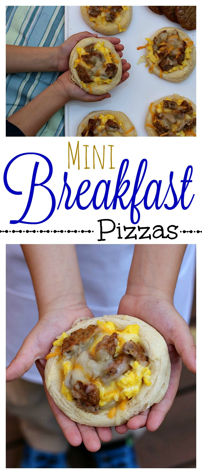 mini-breakfast-pizzas
