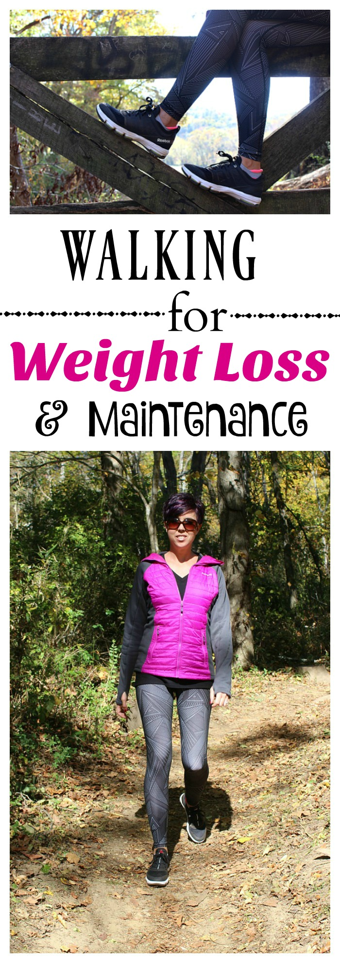 walking-for-weight-loss-and-maintenance-final