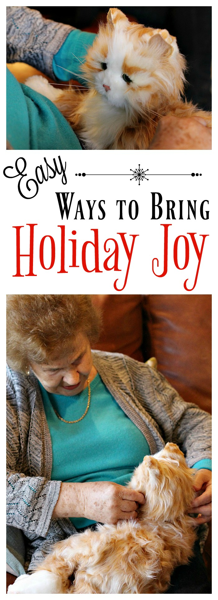 easy-ways-to-bring-holiday-joy