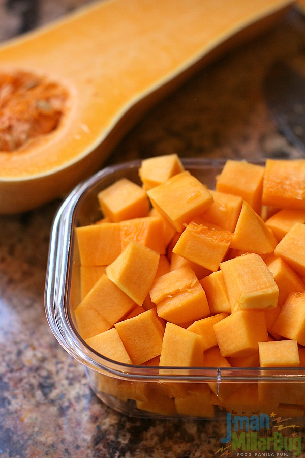 leakproofstorage-ad-butternut-squash-stuffing-process-1