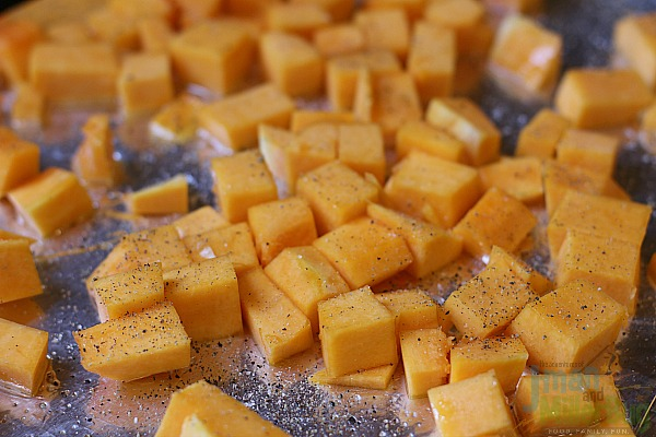 leakproofstorage-ad-butternut-squash-stuffing-process-3