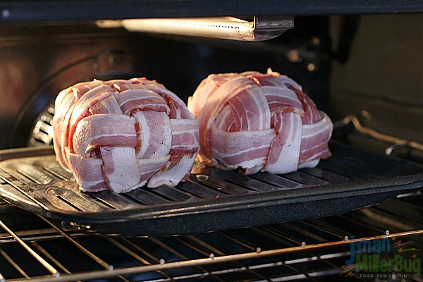 lovethisholidaytwist-ad-bacon-wrapped-cornish-hens-process-7