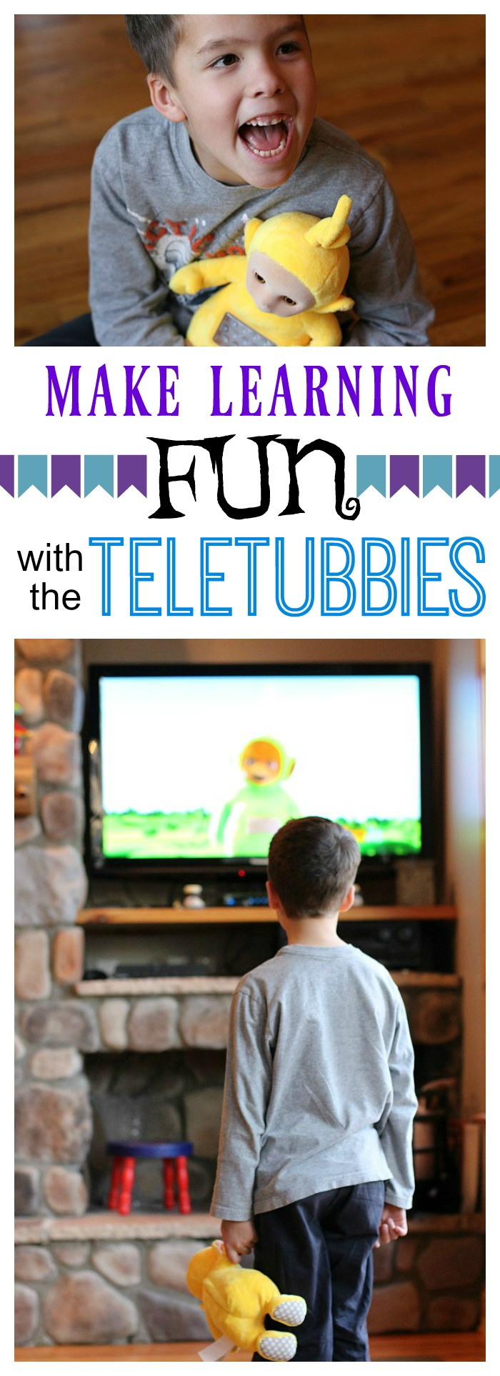 make-learning-fun-with-the-teletubbies