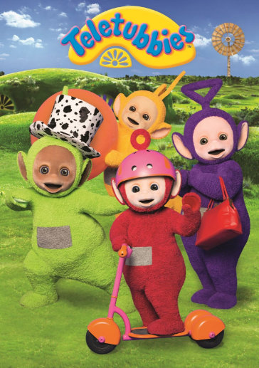 teletubbies-show-2