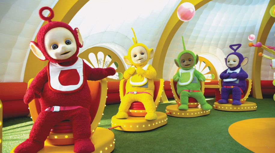 teletubbies-show