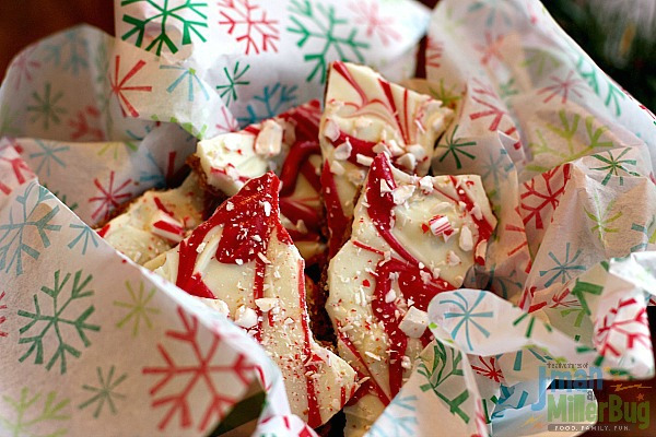 candy-cane-swirl-christmas-crack-final-2