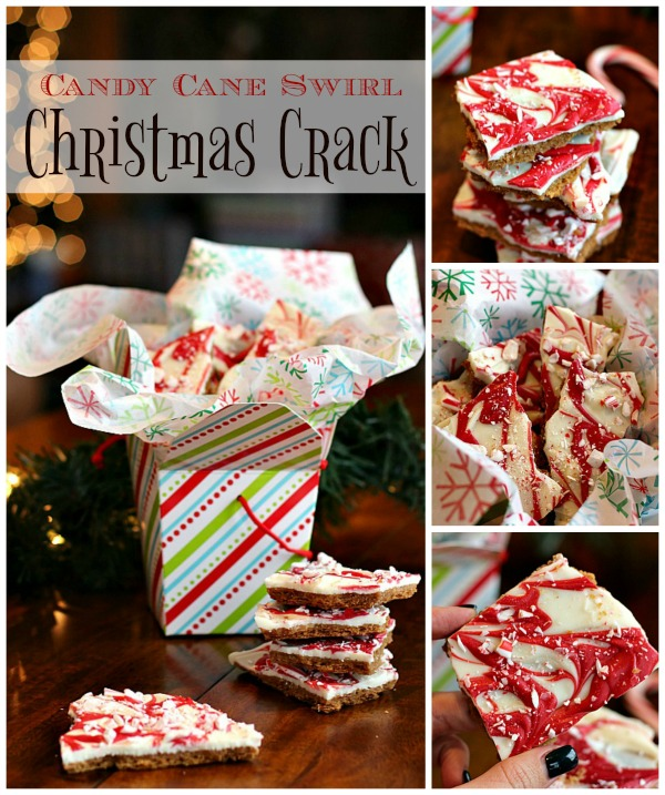 candy-cane-swirl-christmas-crack