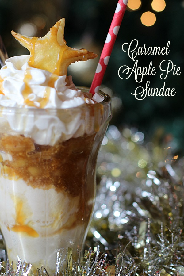 caramel-apple-pie-sundae