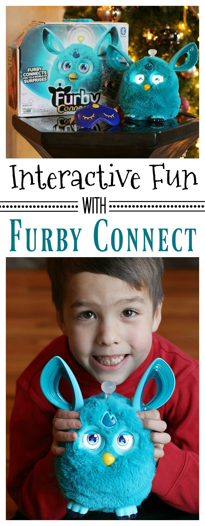 interactive-fun-with-furby-connect