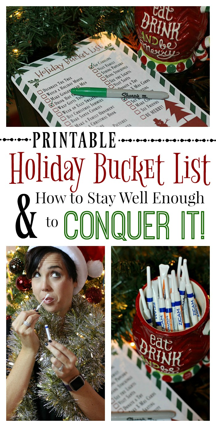 printable-holiday-bucket-list