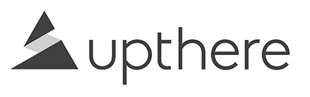upthere-logo