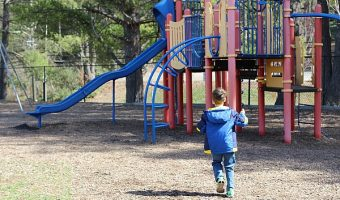 3 Benefits of Play for Children
