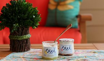 "Simple Ways to Say ""Oui"" to More Me Time"
